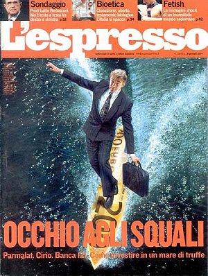 g_espresso