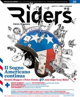 g_riders