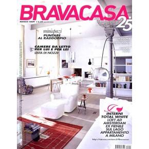 g_bravacasa