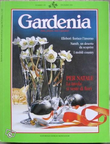 g_gardenia