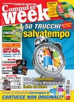 g_computerweek