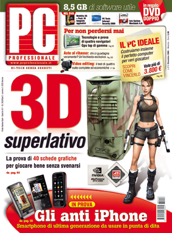 g_pcprofessionale