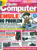 g_qualecomputer