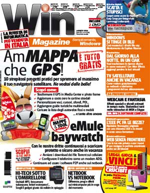 g_winmagazine