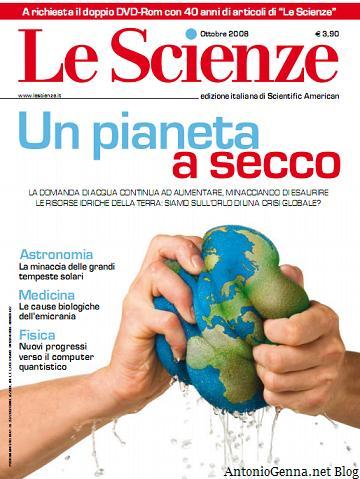 g_scienze