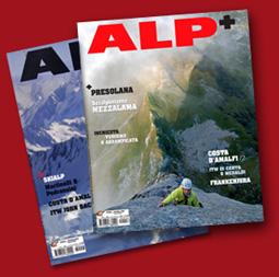 g_alp